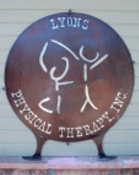 Lyons Colorado Physical Therapists