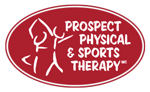 Prospect Physical & Sports Therapy